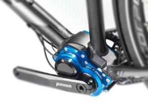 Pinion p_18_detail4