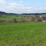 Thurgau, Fahrt in und um den Stählibuck