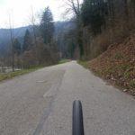 Zürcheroberland, Wallisellen-Winterthur-Tösstal-Uster