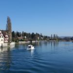 Schweiz / Deutschland, Rund um den Untersee