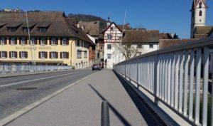 Untersee, Stein am Rhein