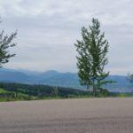 Zürcheroberland, Wallisellen-Winterthur-Tösstal-Wald