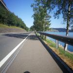 Schwyz-Zürich, Goldau Wallisellen Einweg