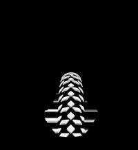 My Handbike Logo