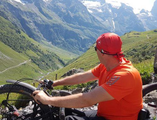 Obwalden, Engelberger-Alpkäse-Trail